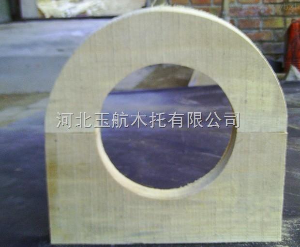 苏州供应//空调管木托