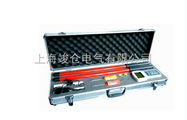 高压无线核相器出厂价格