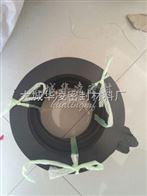 营口石棉橡胶垫片规格石棉橡胶垫片