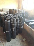 威海专业品质耐油橡胶板