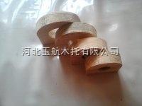 延吉特价//优质防腐木管托