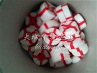 庆阳专业生产各类四氟包覆垫片