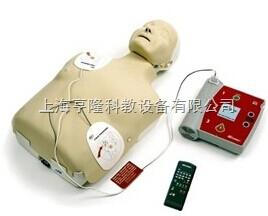 AED 小安妮训练系统
