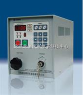 流量式检漏仪 通用空气测漏仪 发动机泄漏检测仪 滤清器微小检漏仪