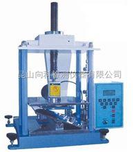 XK-5011向科纸板抗压试验机/纸管耐压试验机
