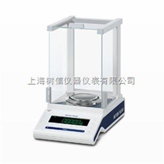 梅特勒PL6000-L电子天平