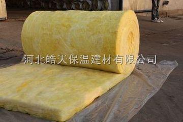 管道保温玻璃棉管套价格,玻璃棉纤维管报价