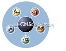 新学习管理系统 (CMS)