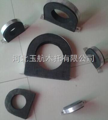 洛阳特价///橡塑木码厂家