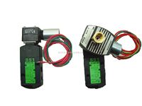 供应ASCO-NUMATICS电磁阀