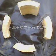朝阳供应化工管道木卡托型号