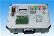 KJTC-IV-高压开关机械特性测试仪