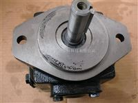 丹尼逊叶片泵//Denison叶片泵T6C0081R00B5