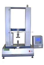 XK-8011微电脑双柱式拉力试验机(金属材料拉力试验机)