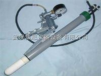 ZHTP-SW系列吸压式土壤溶液取样器