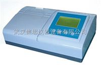 CJ43-GDYN-308S农药残毒快速检测仪