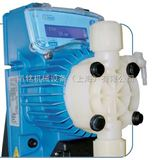 TPG係列SEKO電磁泵TPG係列數字顯示自動控製計量泵