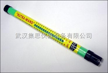 肥料浓度测试笔