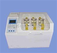 SDNY198ASDNY-198A 變壓器油耐壓測試儀(三杯)