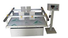 XK-5016箱包振动试验台