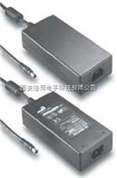 DPS50-M MedicalArtesyn桌面式电源适配器