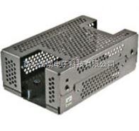 LPQ140EMERSON/ASTEC/ARTESYN嵌入式AC-DC電源供應器