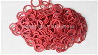 齐全大批量生产红钢纸垫片