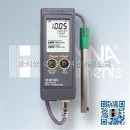 MKY-HI991003氧化還原ORP-溫度°C測定儀