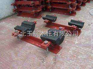 哈尔滨销售架空管道扇形木块