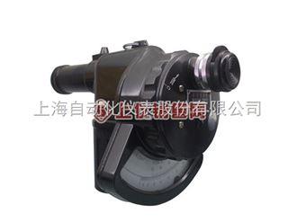 WGG2-323光学高温计