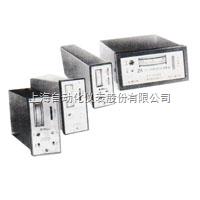 上海仪表九厂/自仪九厂LWGY-10A涡轮流量传感器/涡轮流量计说明书