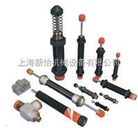 SA-0805AA1日产黑田精工KURODA CRN150/CRN50缓冲器型号,KURODA黑田精工CRN300减震器