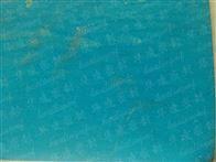 嘉兴芳纶纤维板价格芳纶纤维板