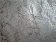 湖州优质泥状填料泥状填料