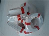 四氟垫片 聚四氟乙烯垫片生产厂家