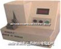 RX9626-T醫用針管(針)韌性測試儀