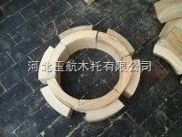木托码,空调木托码
