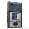 美国英思科MX6MX6复合气体检测仪销售服务商