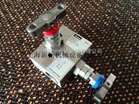 MC75M-3-NB-111派克PARKER气动阀MC75M-3-NB-111优势品牌