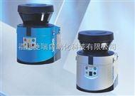 LMS100LMS100 室内型激光扫描测量系统