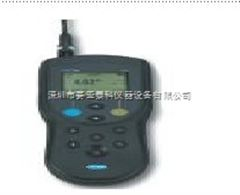 哈希HQ11d数字化pH分析仪