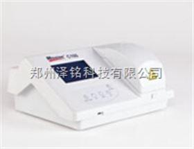 C-100快速谷丙轉氨酶測定儀,小型體檢干式生化儀