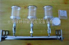 薄膜过滤器(塑料三联)
