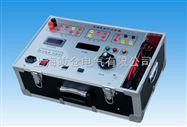 JBC-03型单相微电脑继电保护测试仪