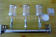 CN-6S薄膜过滤器(塑料六联)
