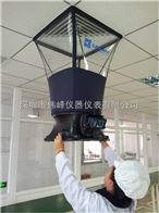 MODEL 6715日本加野 MODEL 6715風量罩