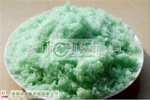 广东七水绿矾,烘干亚铁出口价格