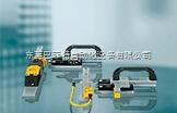 皮尔兹继电器*PNOZelog固态继电器