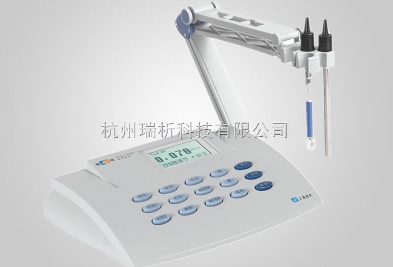 DDSJ-308A