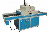 机电配料5灯UV光固机,UV固化机,UV干燥炉,UV机维修